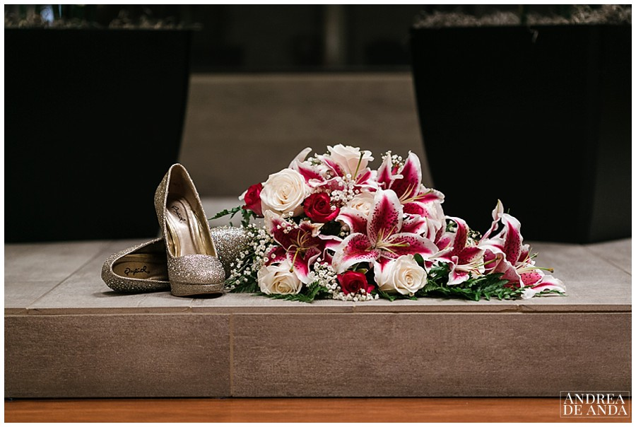 Wedding Radisson Santa Maria__0003.jpg
