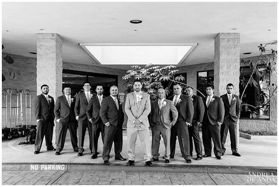 Wedding Radisson Santa Maria__0011.jpg