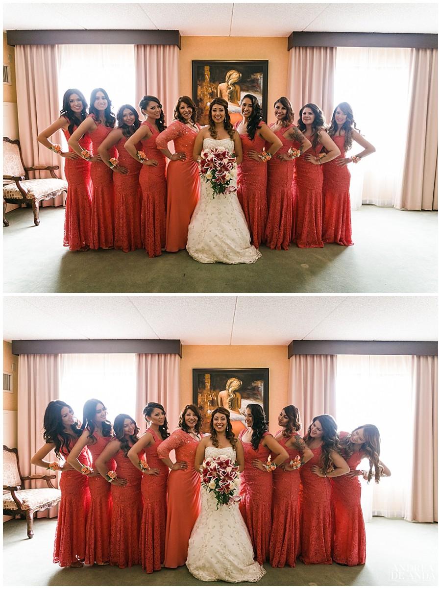 Wedding Radisson Santa Maria__0007.jpg