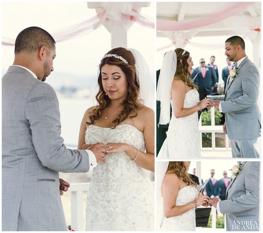 Wedding Radisson Santa Maria__0017.jpg