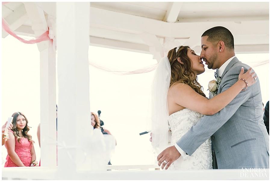 Wedding Radisson Santa Maria__0019.jpg