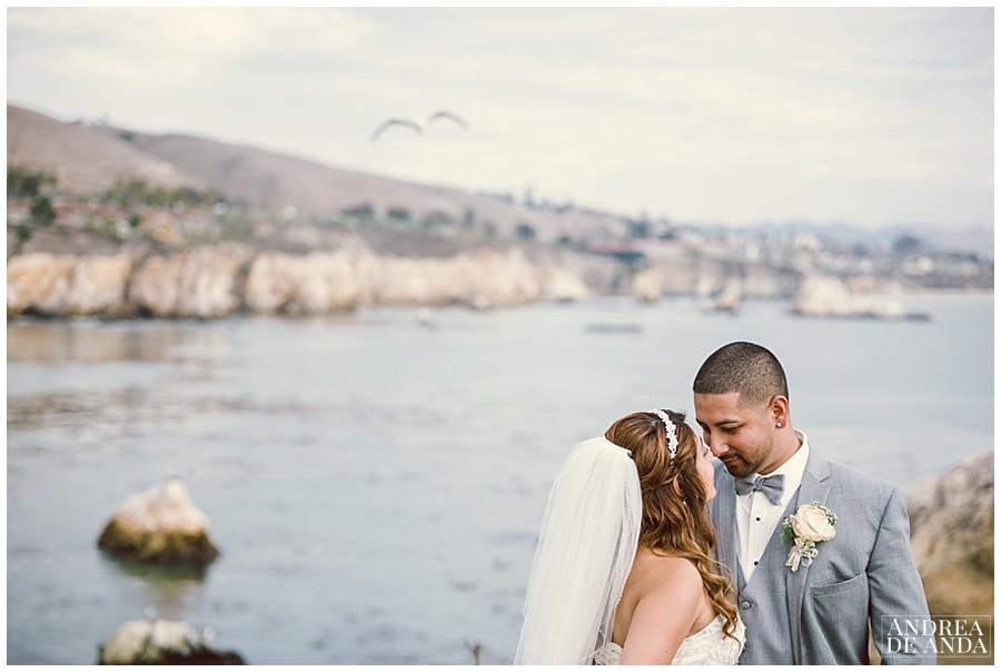 Wedding Radisson Santa Maria__0025.jpg