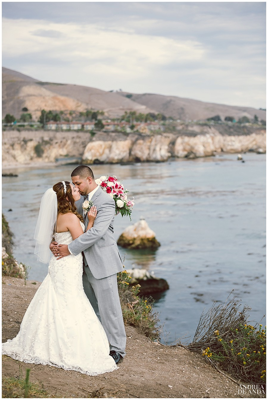 Wedding Radisson Santa Maria__0027.jpg