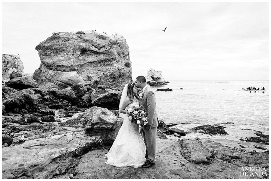 Wedding Radisson Santa Maria__0034.jpg