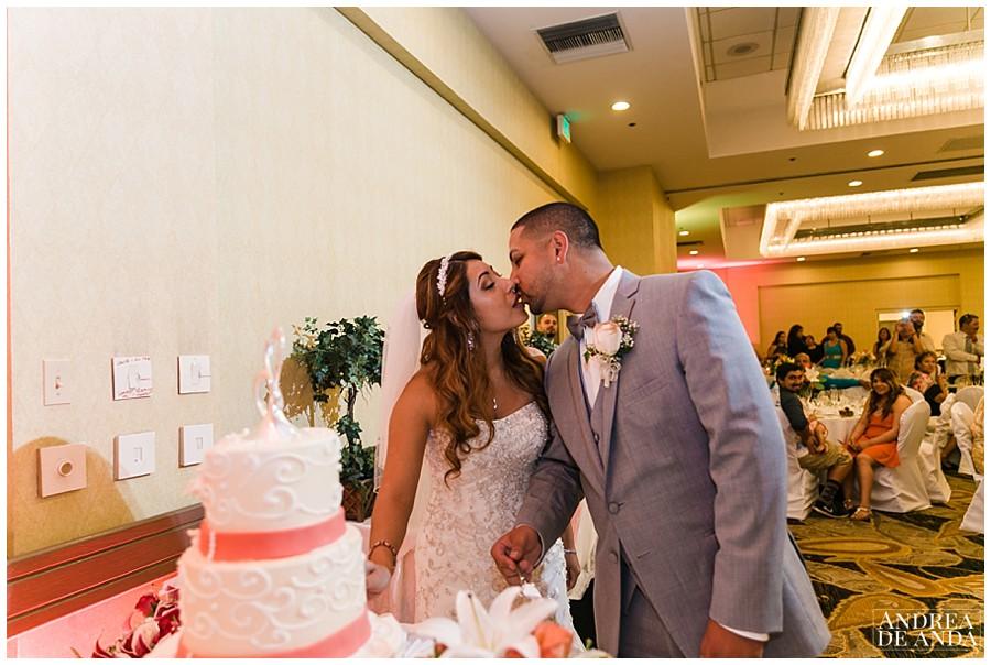 Wedding Radisson Santa Maria__0043.jpg