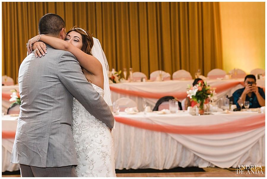 Wedding Radisson Santa Maria__0044.jpg