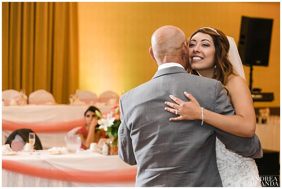 Wedding Radisson Santa Maria__0047.jpg