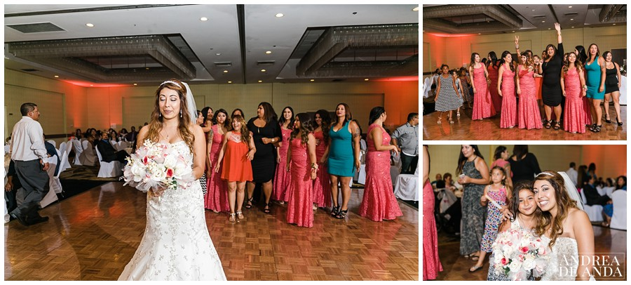 Wedding Radisson Santa Maria__0050.jpg