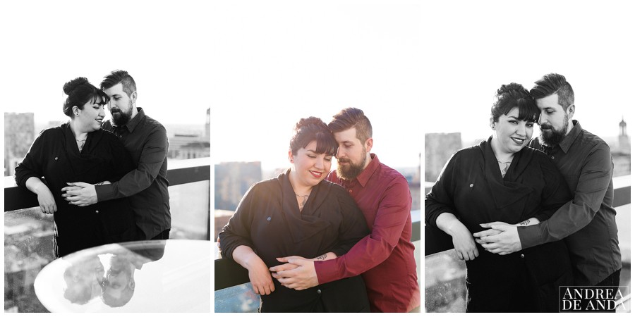 Downtown San Jose Engagement Session__0006.jpg