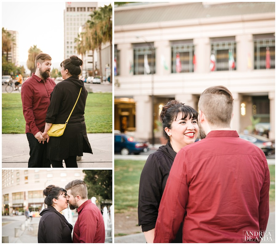 Downtown San Jose Engagement Session__0022.jpg