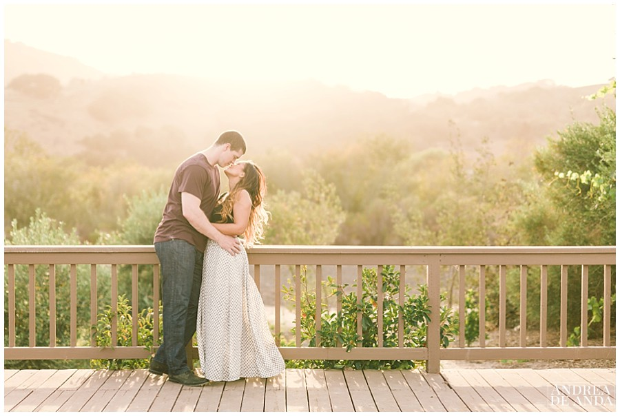 Central coast wedding Photographer__0013.jpg