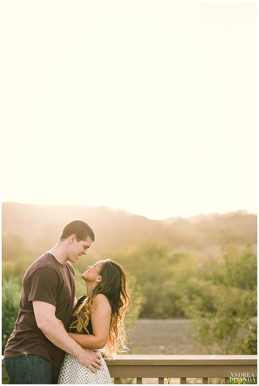 Central coast wedding Photographer__0012.jpg