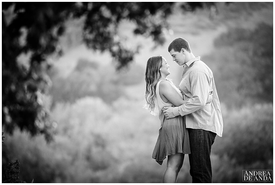 Central coast wedding Photographer__0020.jpg