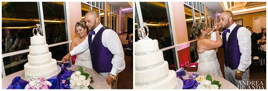 Cake by TLCake.