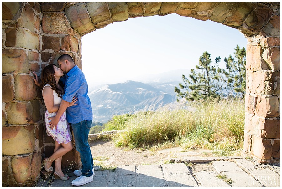Knapps Castle Goleta Engagement Session_Andrea de Anda Photography__0006.jpg