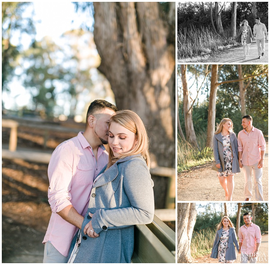 Grover Beach Engagement Session_ Andrea de Anda Photography__0001.jpg