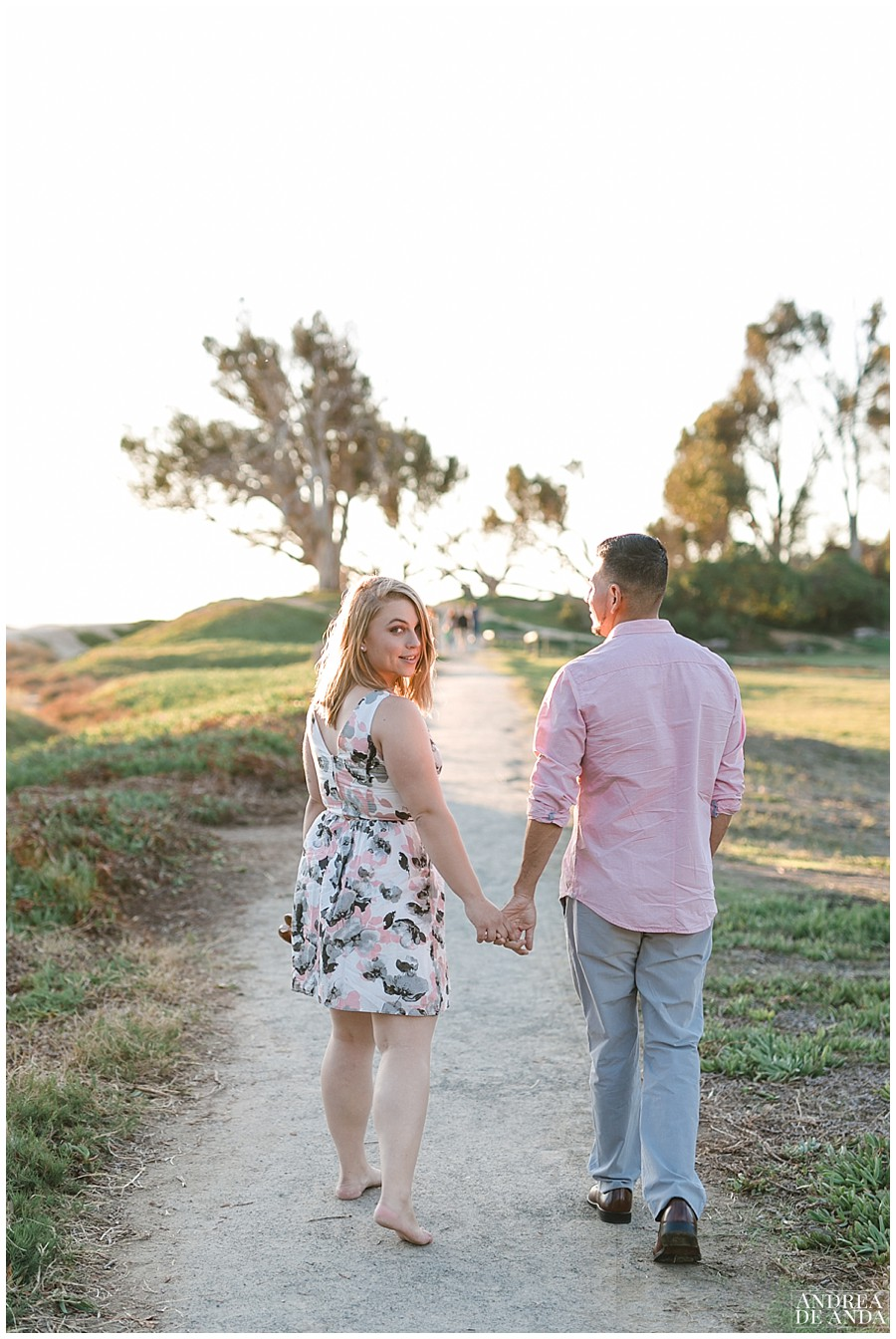 Grover Beach Engagement Session_ Andrea de Anda Photography__0005.jpg