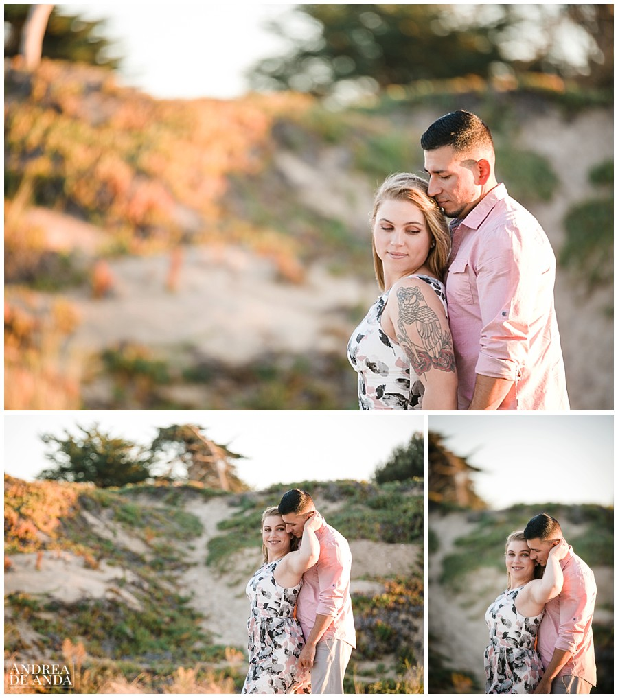 Grover Beach Engagement Session_ Andrea de Anda Photography__0011.jpg