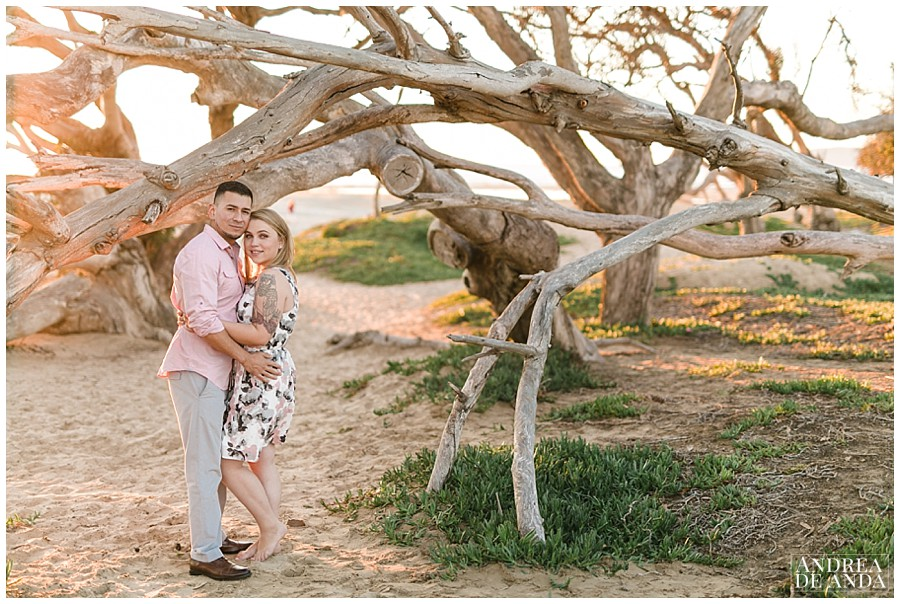 Grover Beach Engagement Session_ Andrea de Anda Photography__0014.jpg