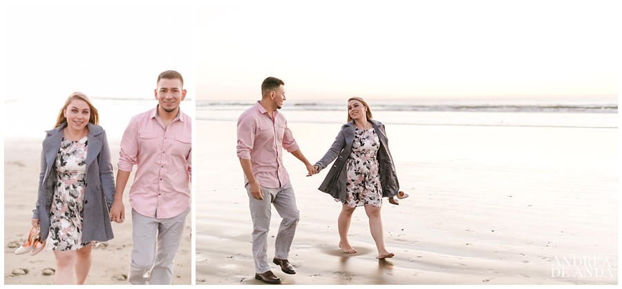 Grover Beach Engagement Session_ Andrea de Anda Photography__0021.jpg