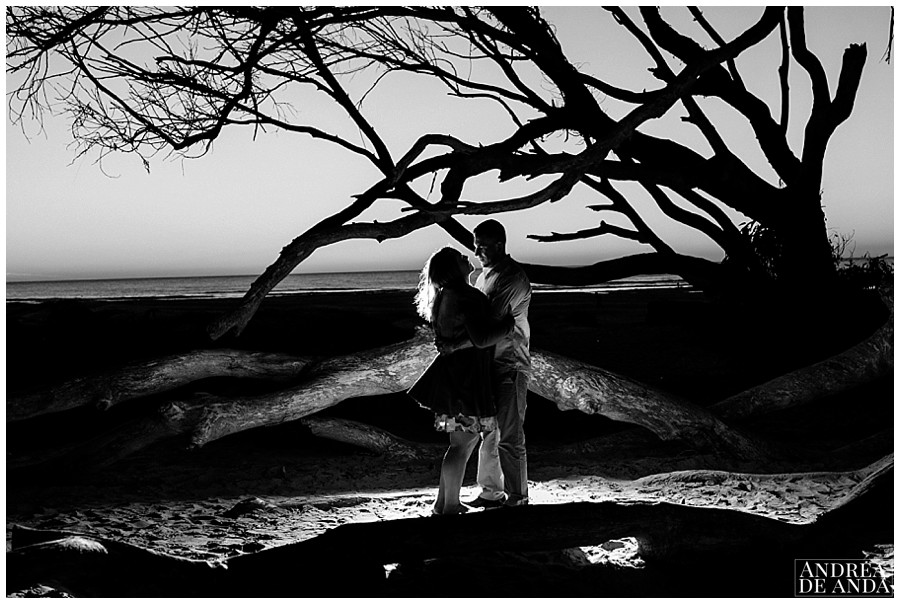 Grover Beach Engagement Session_ Andrea de Anda Photography__0024.jpg