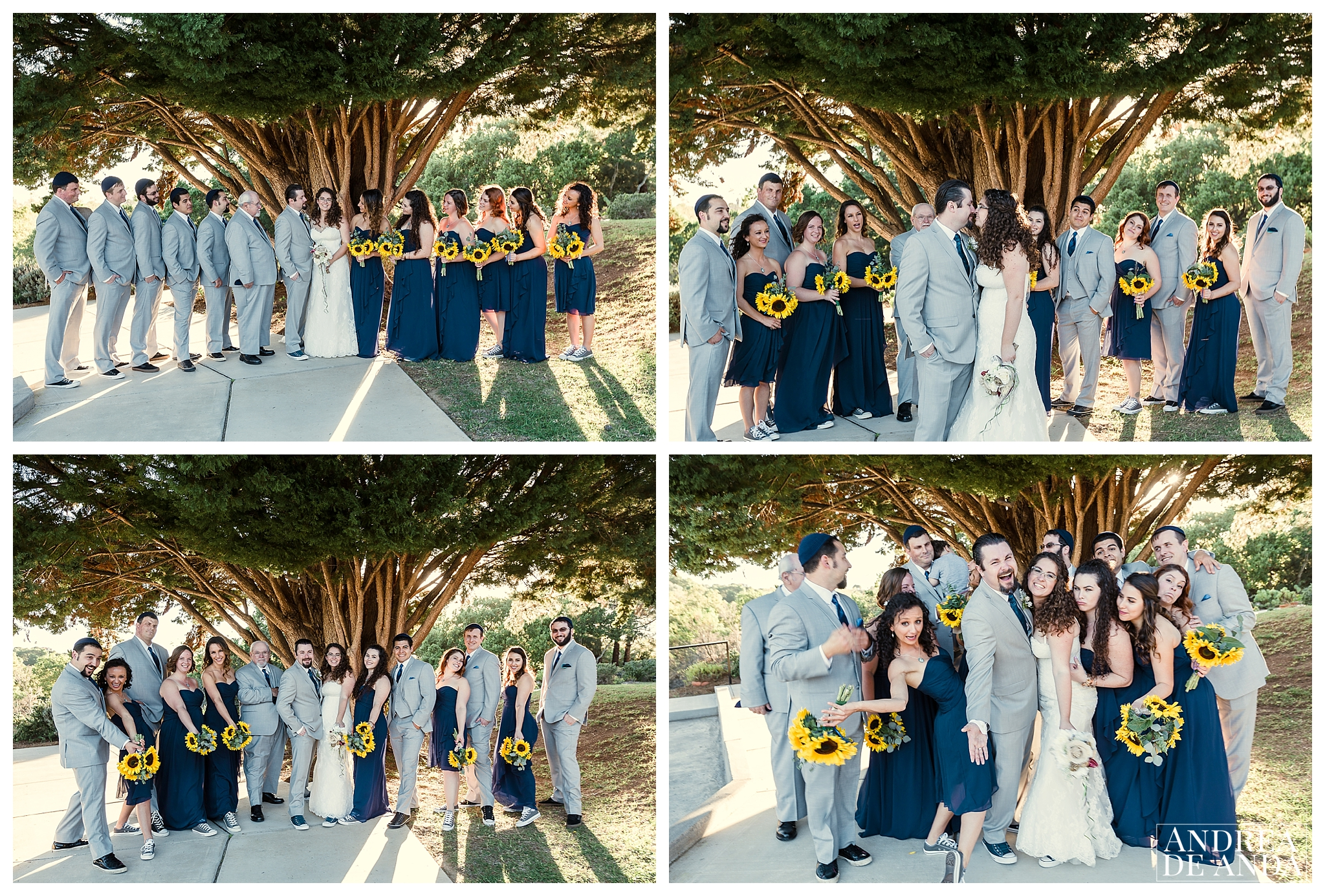 Santa Barbara Wedding_ Andrea de Anda Photography__0019.jpg