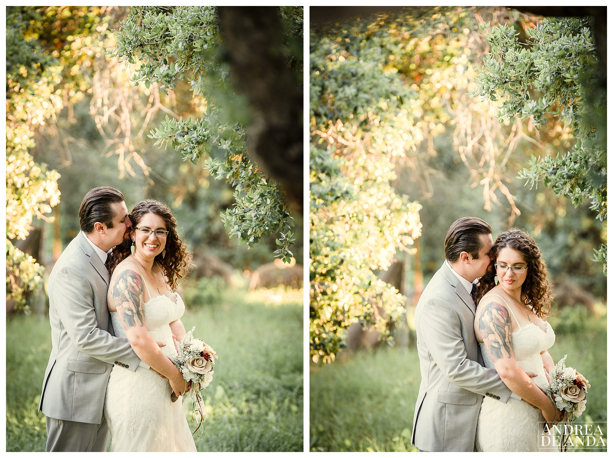 Santa Barbara Wedding_ Andrea de Anda Photography__0025.jpg