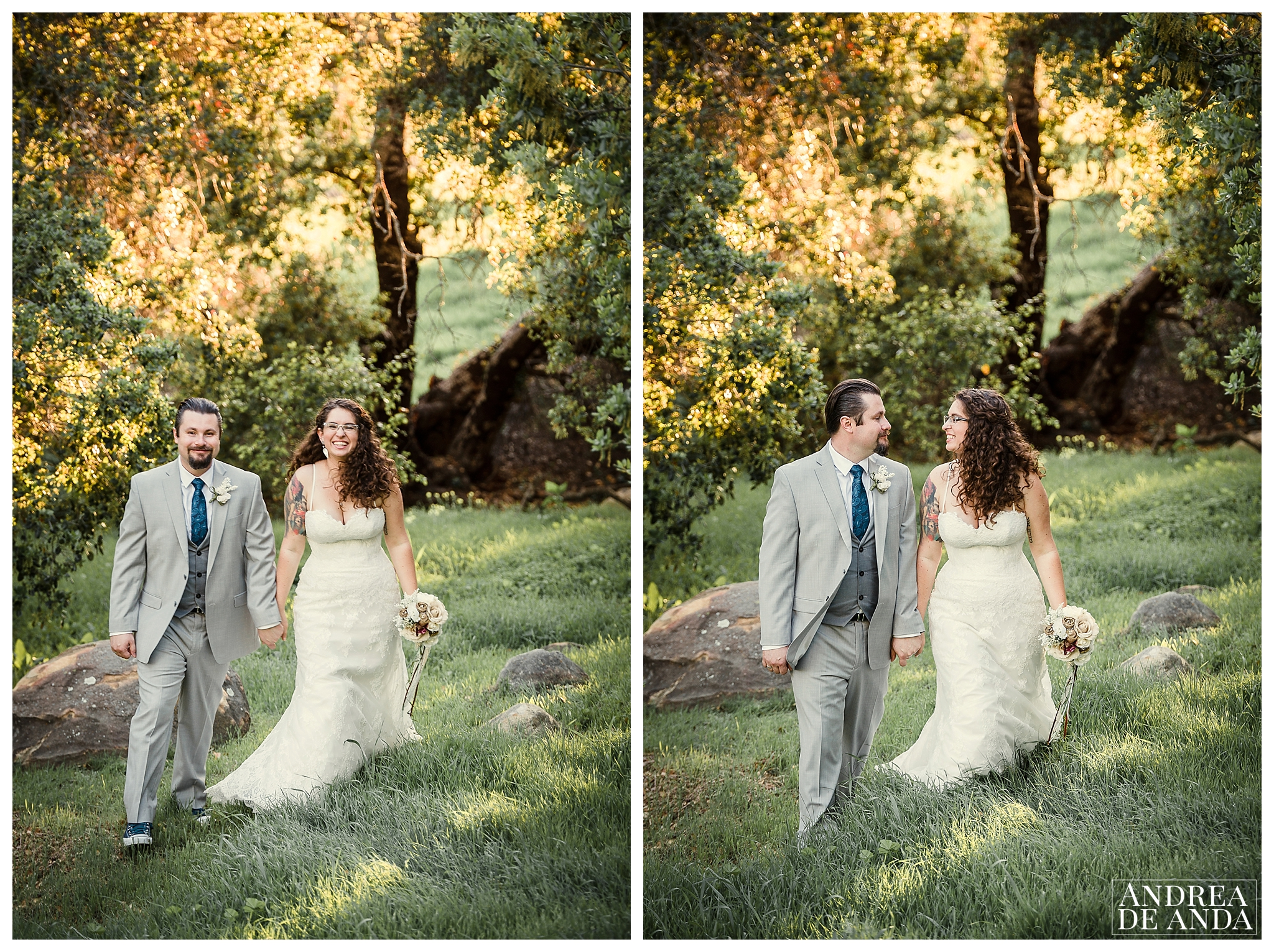 Santa Barbara Wedding_ Andrea de Anda Photography__0029.jpg