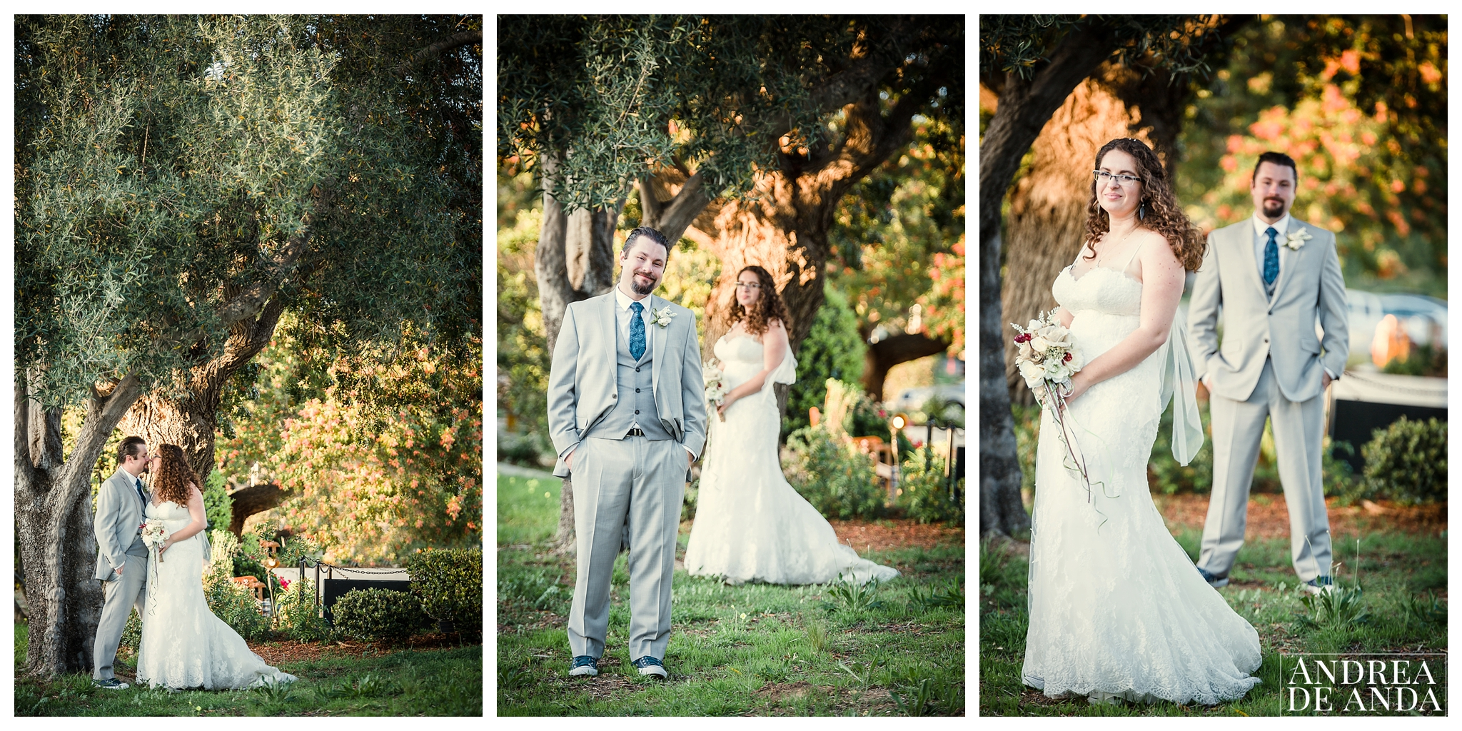 Santa Barbara Wedding_ Andrea de Anda Photography__0031.jpg