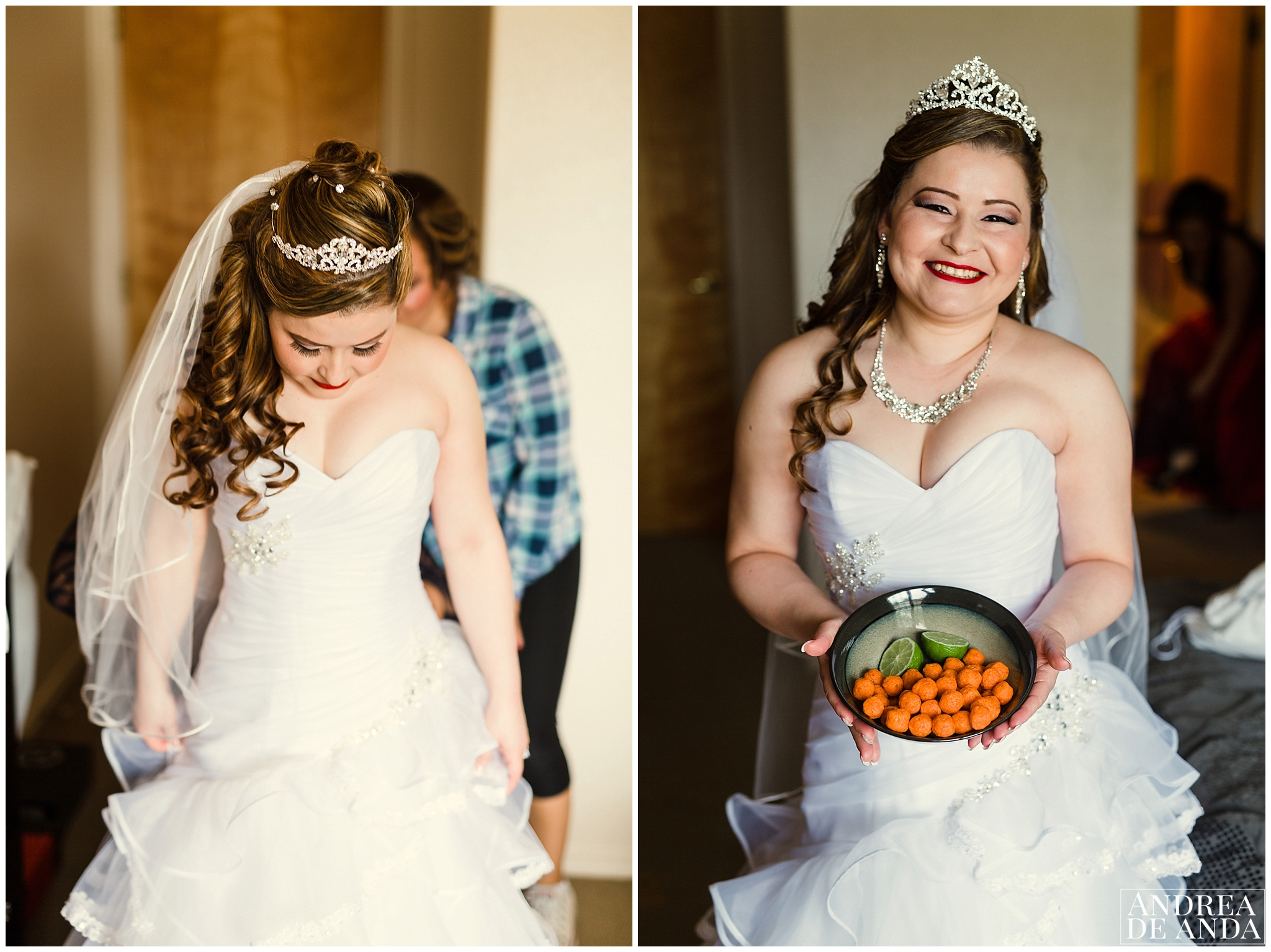 Santa Maria Wedding Photographer_ Andrea de Anda Photography__0004.jpg