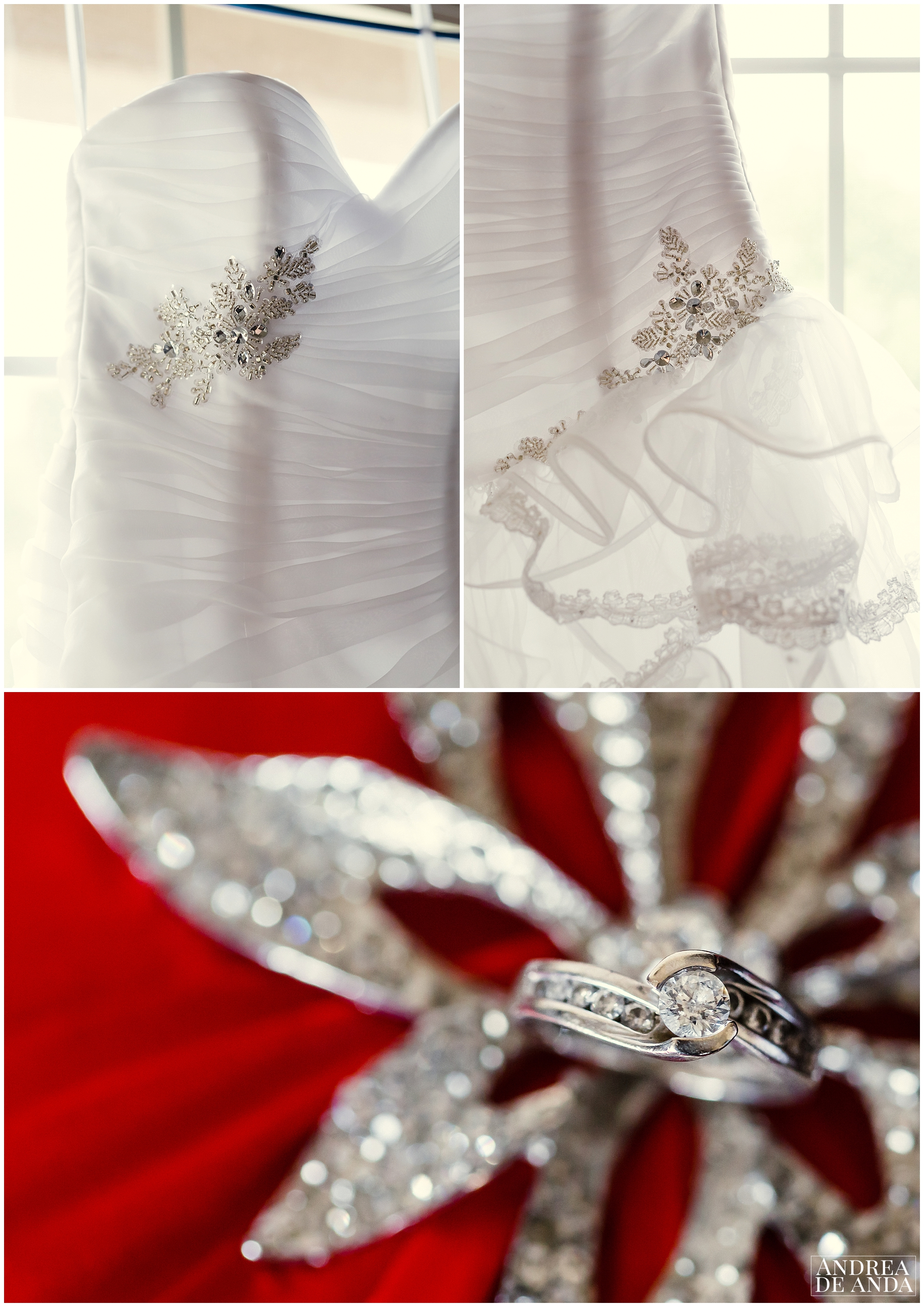 Santa Maria Wedding Photographer_ Andrea de Anda Photography__0003.jpg