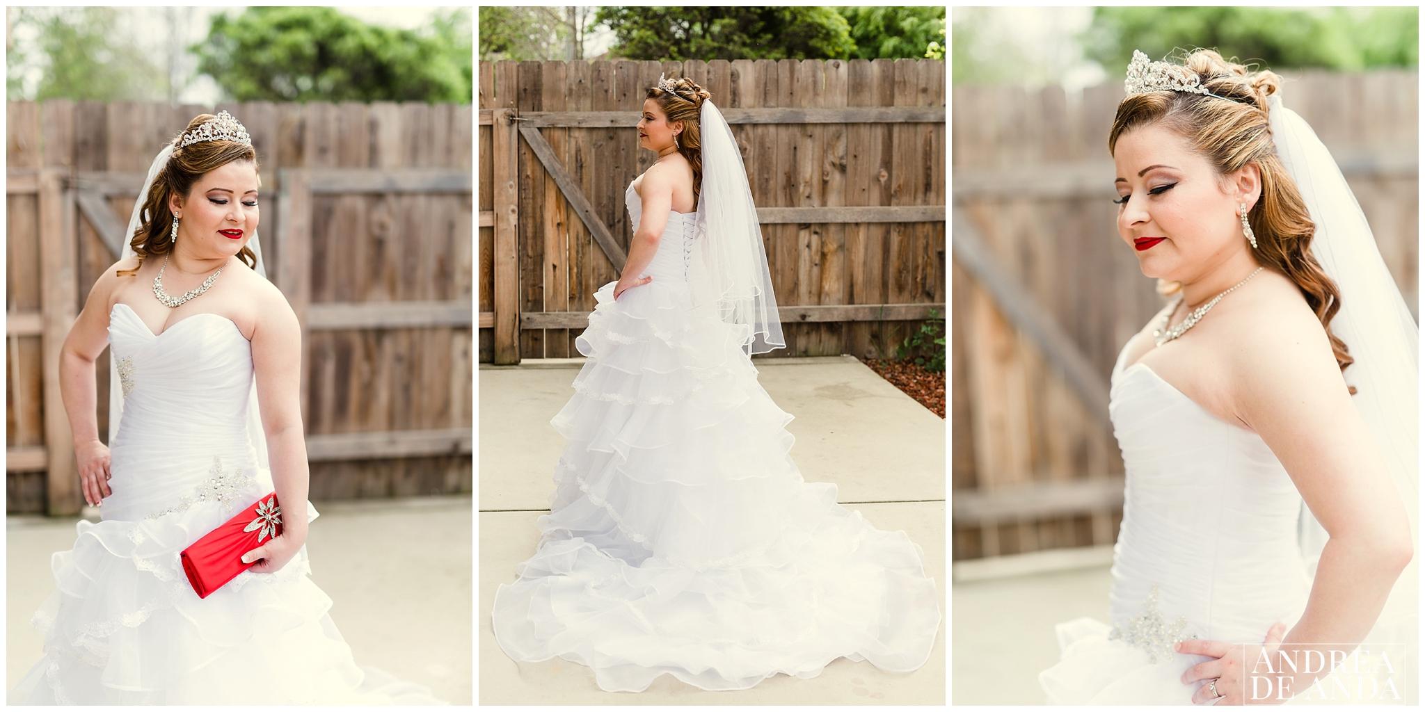 Santa Maria Wedding Photographer_ Andrea de Anda Photography__0006.jpg