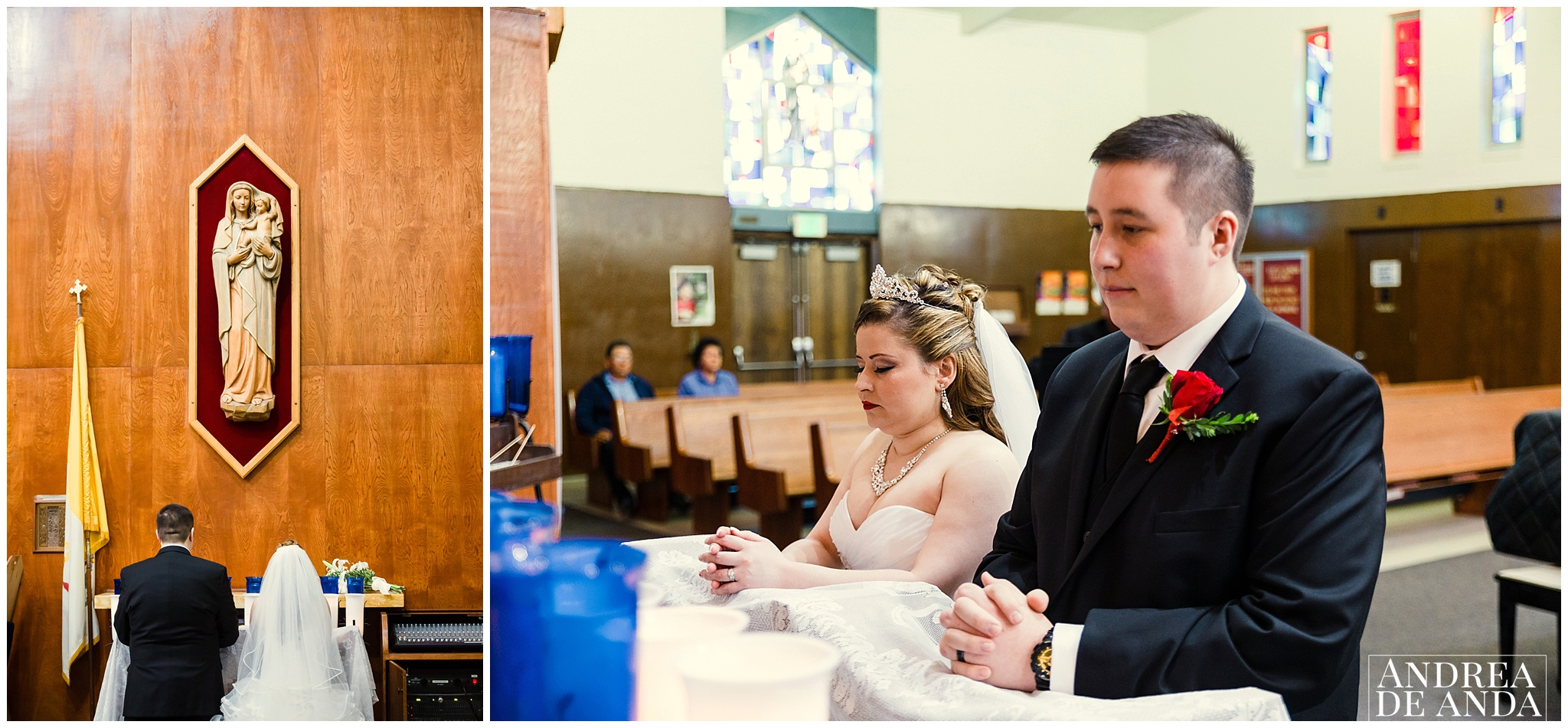 Santa Maria Wedding Photographer_ Andrea de Anda Photography__0016.jpg