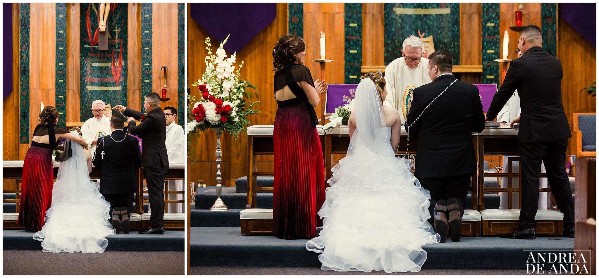 Santa Maria Wedding Photographer_ Andrea de Anda Photography__0015.jpg