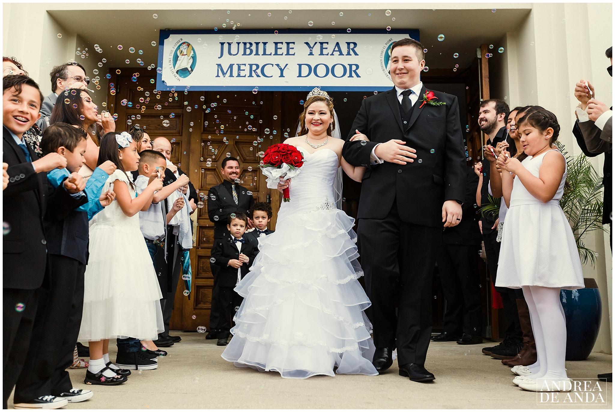 Santa Maria Wedding Photographer_ Andrea de Anda Photography__0018.jpg