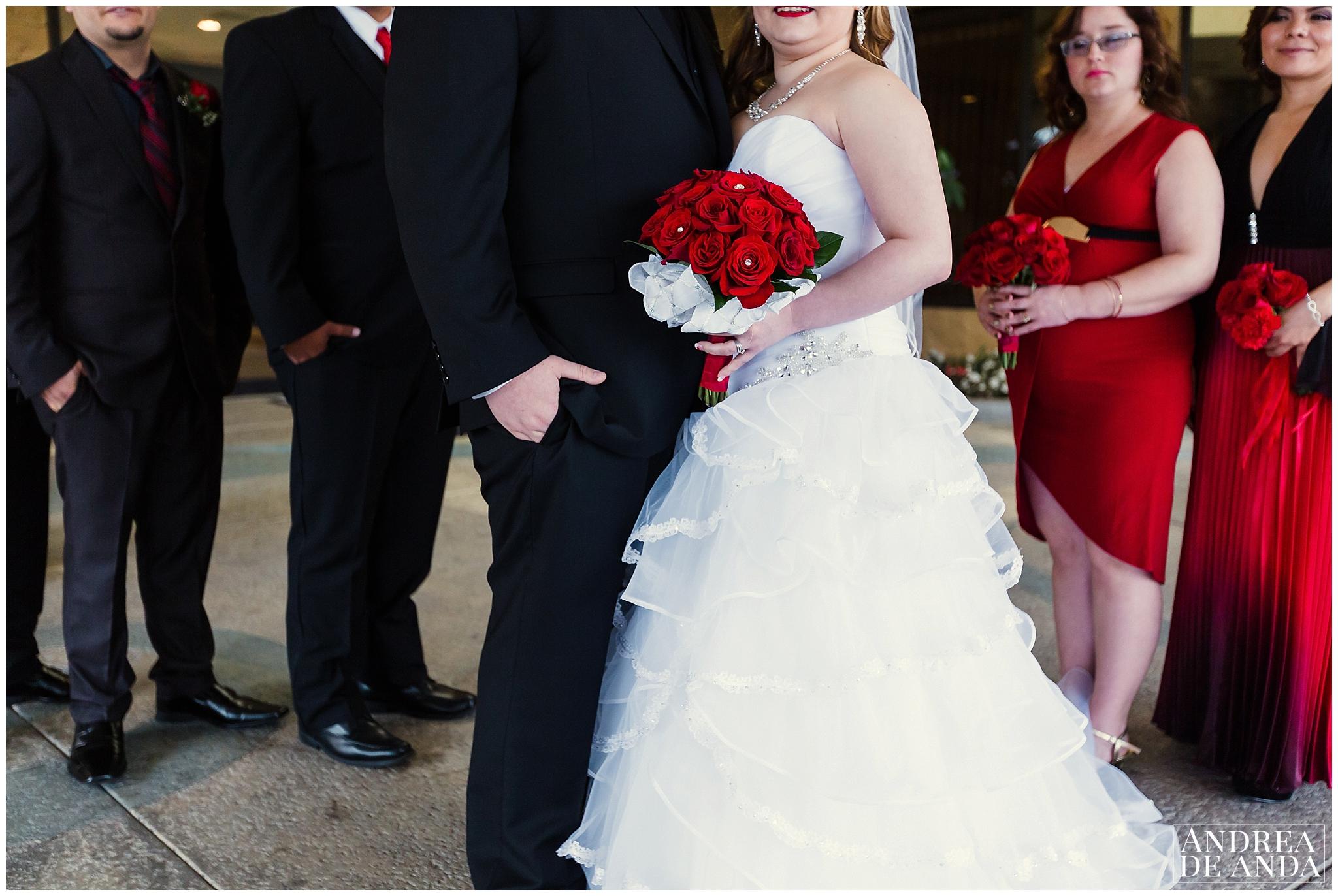 Santa Maria Wedding Photographer_ Andrea de Anda Photography__0020.jpg
