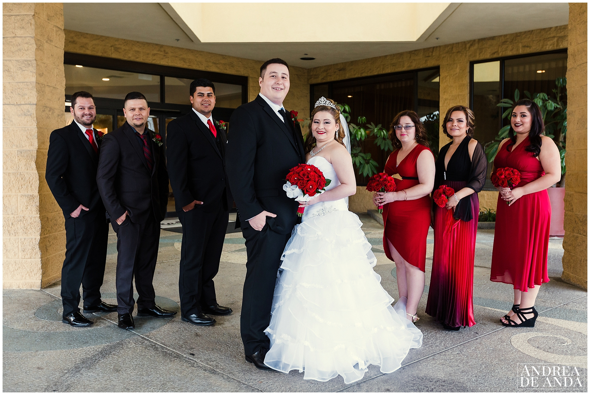 Santa Maria Wedding Photographer_ Andrea de Anda Photography__0021.jpg