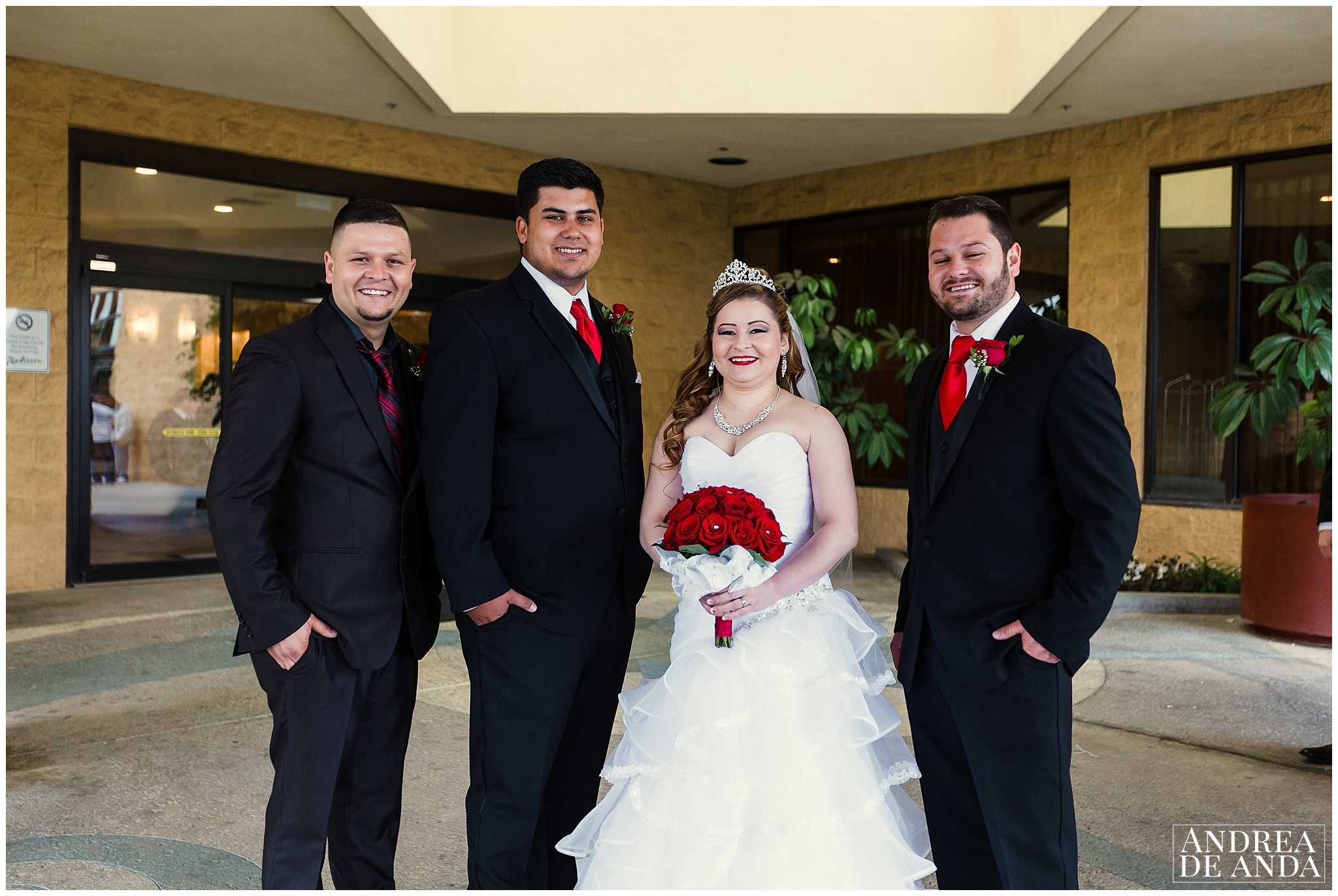 Santa Maria Wedding Photographer_ Andrea de Anda Photography__0022.jpg