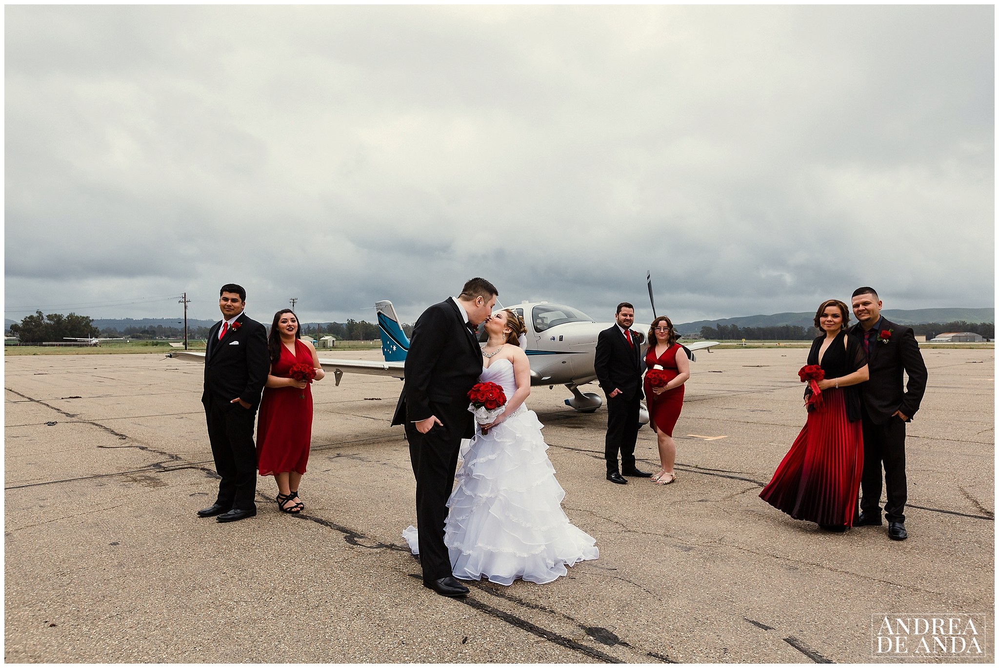 Santa Maria Wedding Photographer_ Andrea de Anda Photography__0026.jpg
