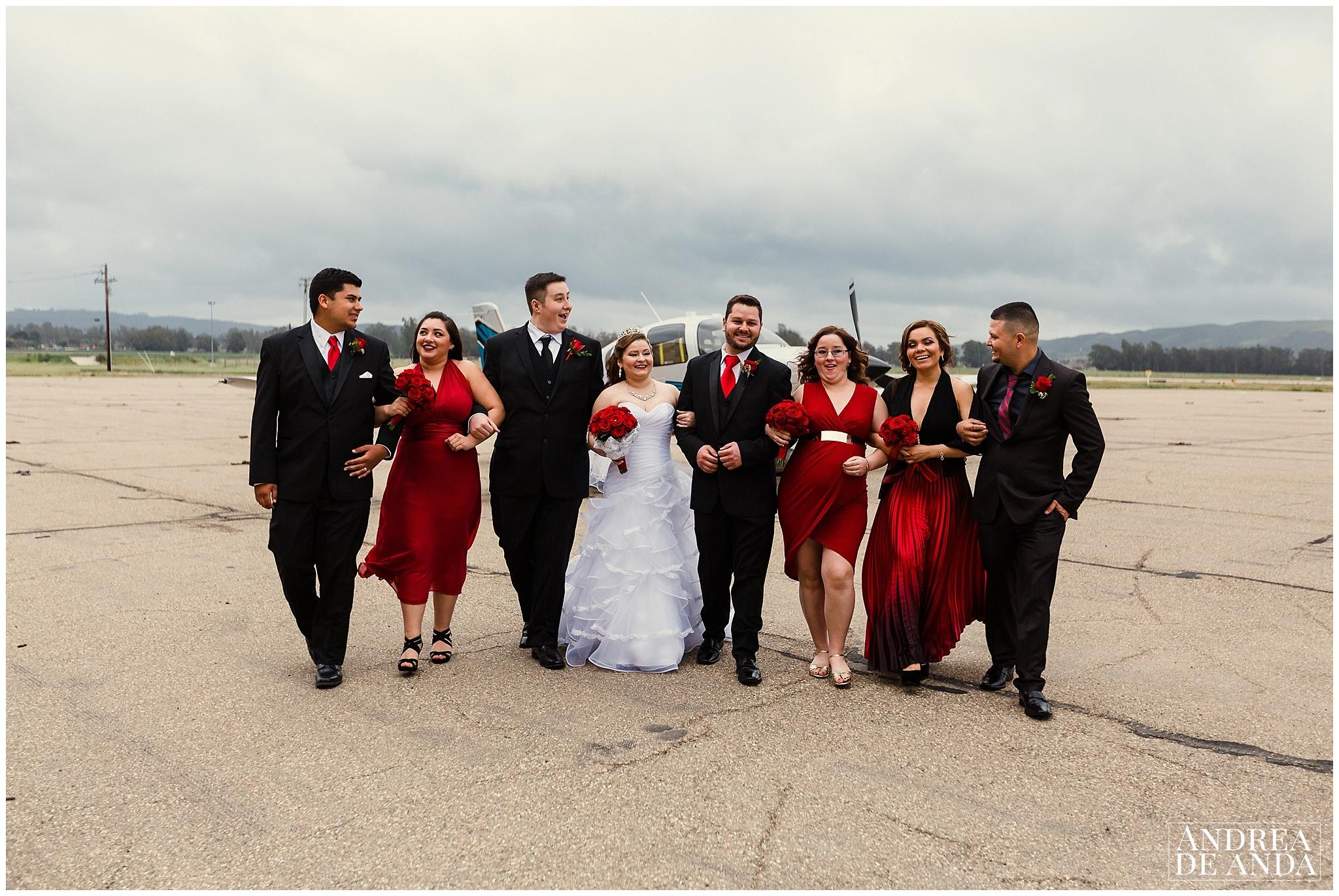 Santa Maria Wedding Photographer_ Andrea de Anda Photography__0027.jpg