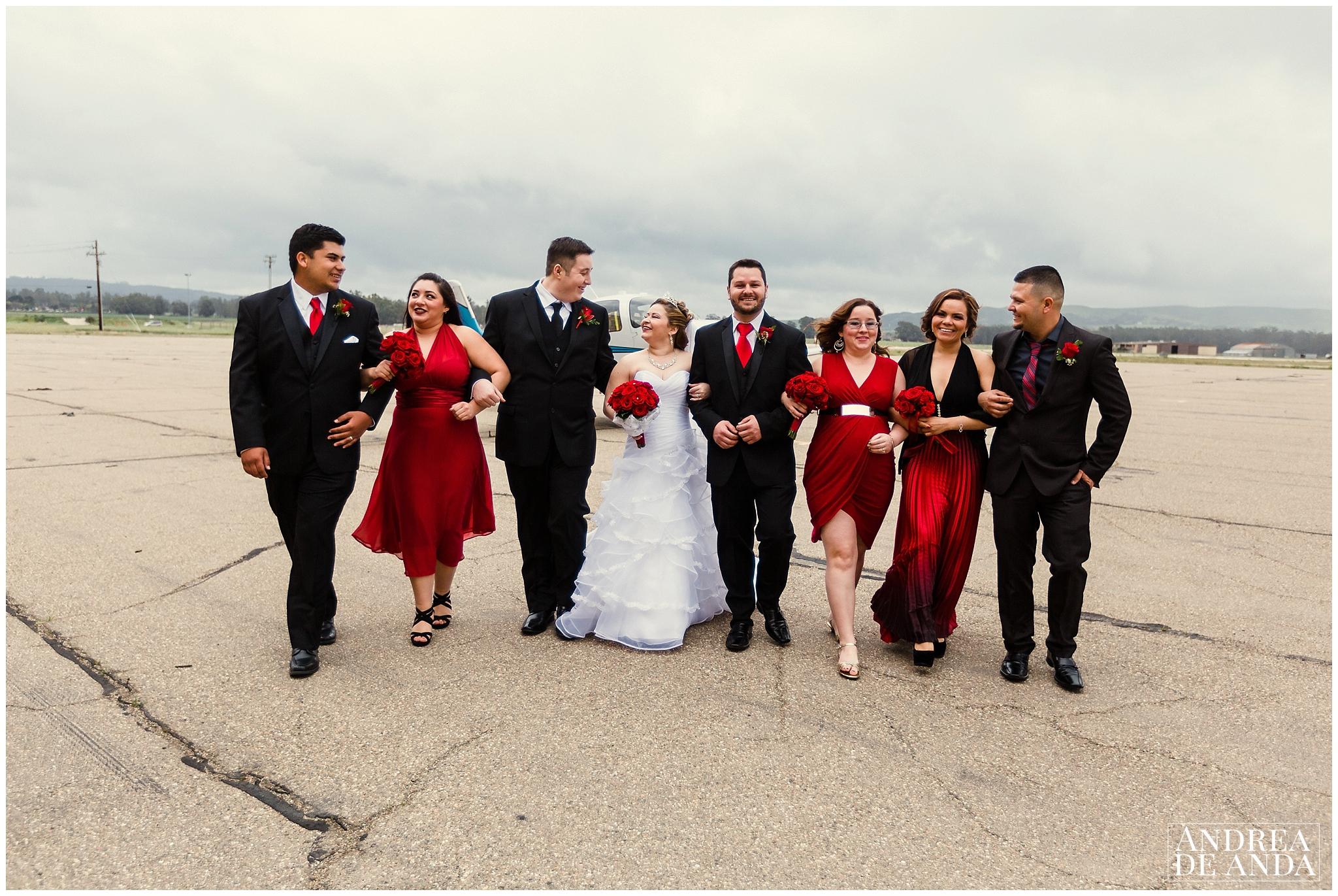 Santa Maria Wedding Photographer_ Andrea de Anda Photography__0028.jpg