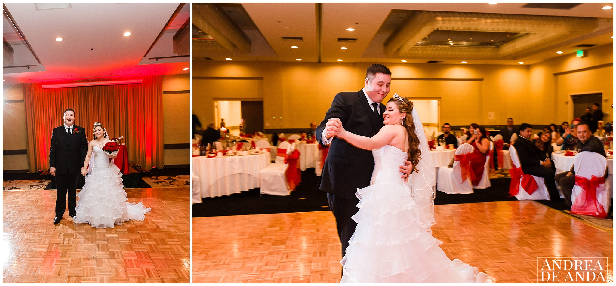 Santa Maria Wedding Photographer_ Andrea de Anda Photography__0034.jpg