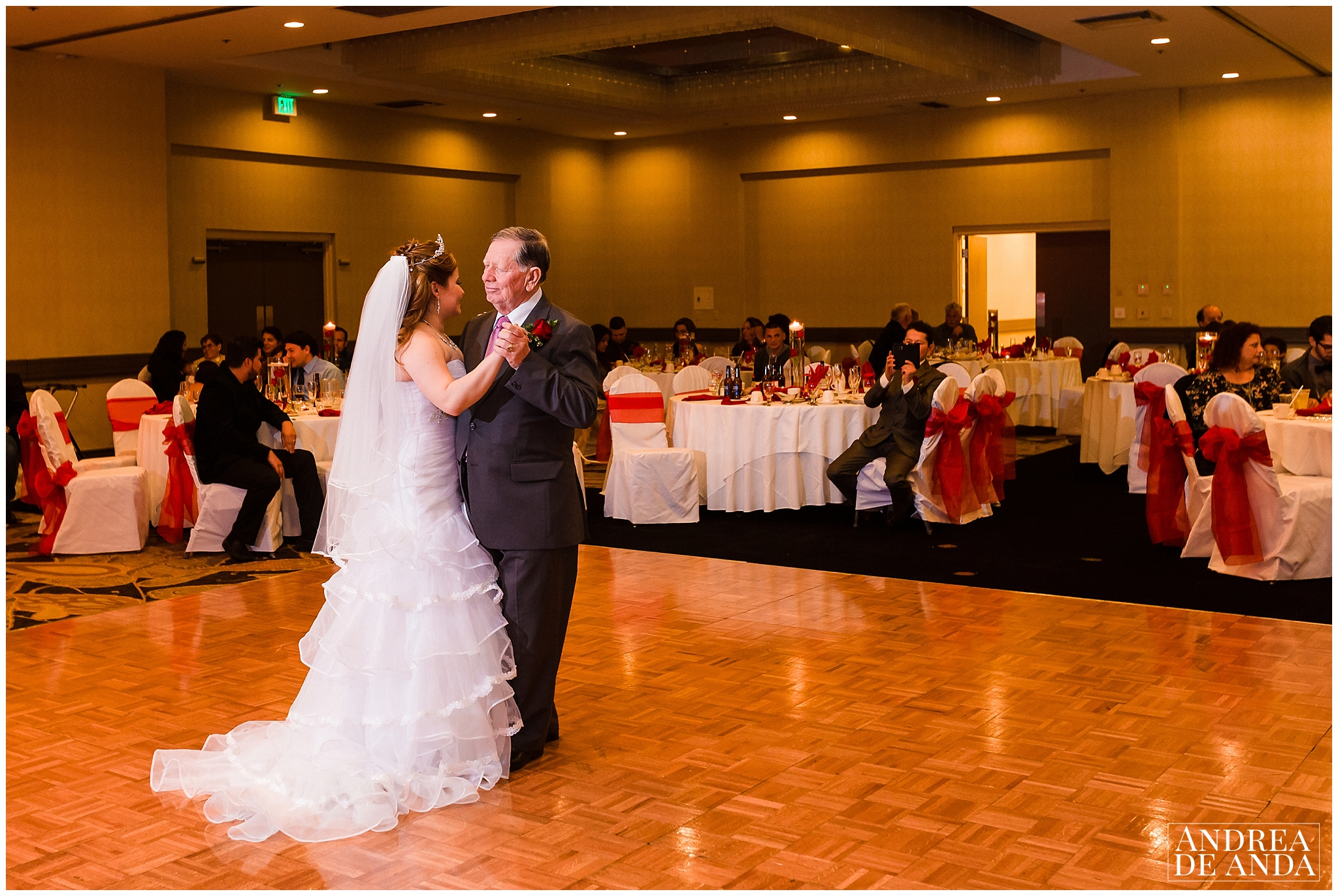 Santa Maria Wedding Photographer_ Andrea de Anda Photography__0035.jpg