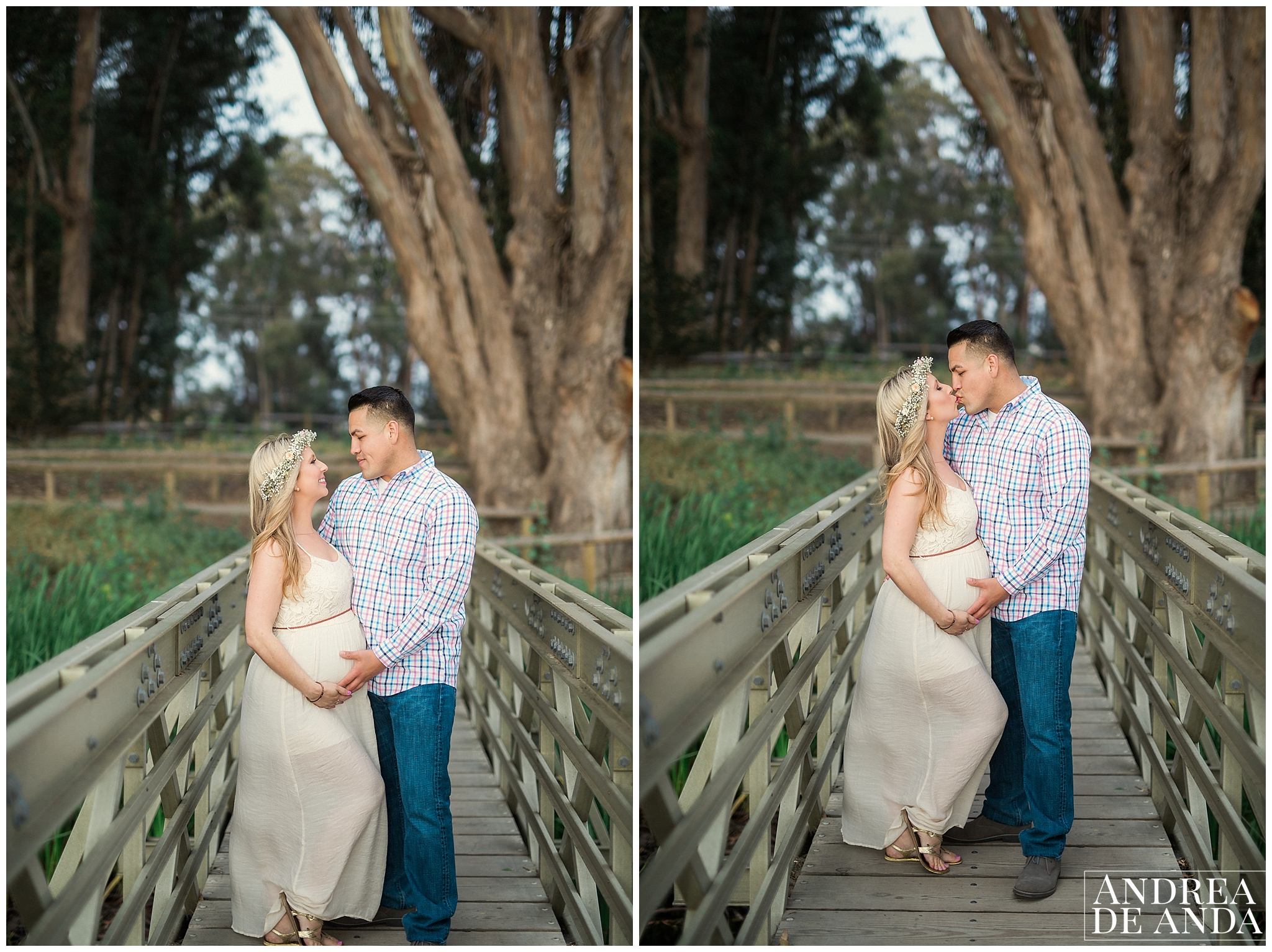 Pismo beach maternity session_ Andrea de Anda Photography__0001.jpg