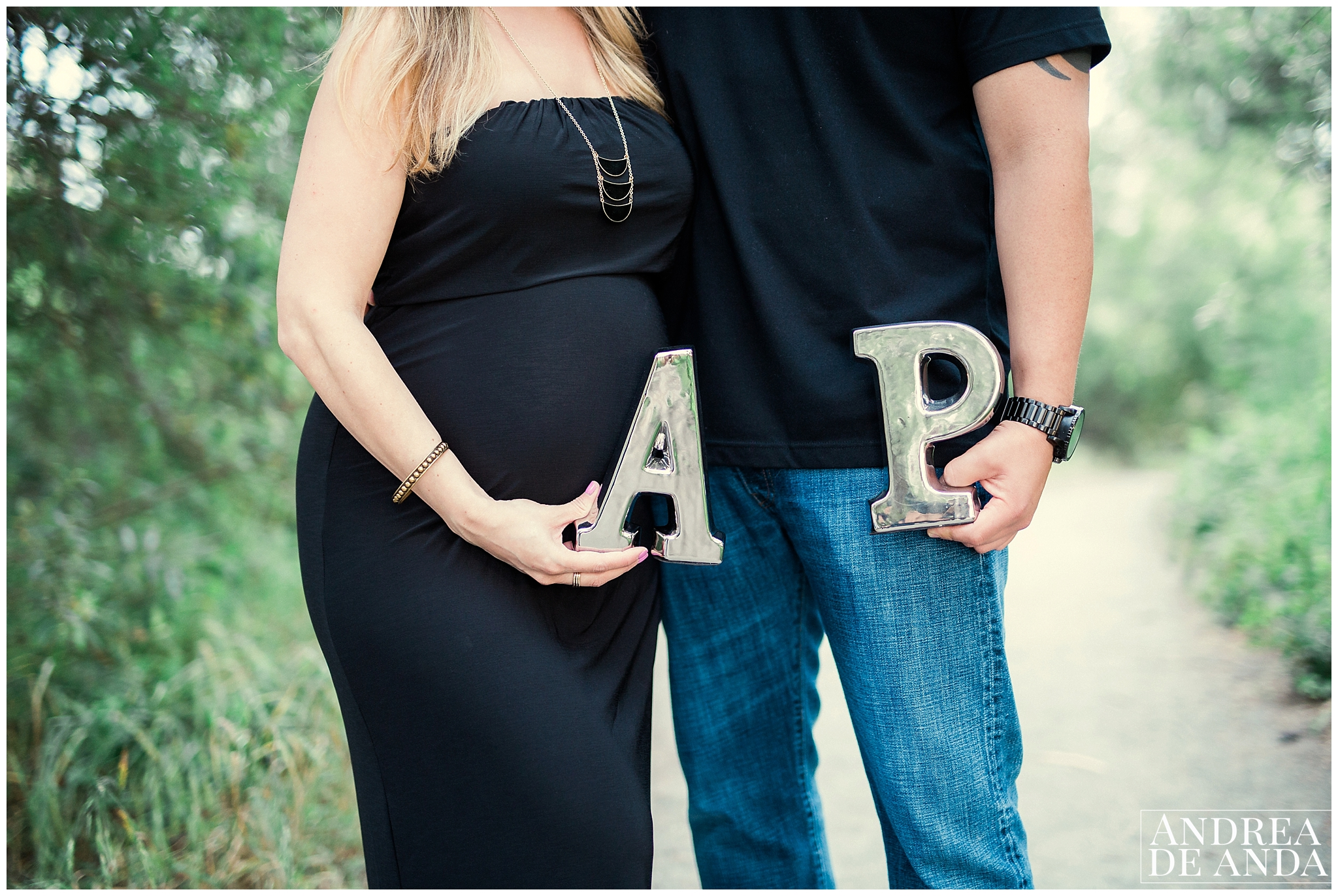 Pismo beach maternity session_ Andrea de Anda Photography__0011.jpg