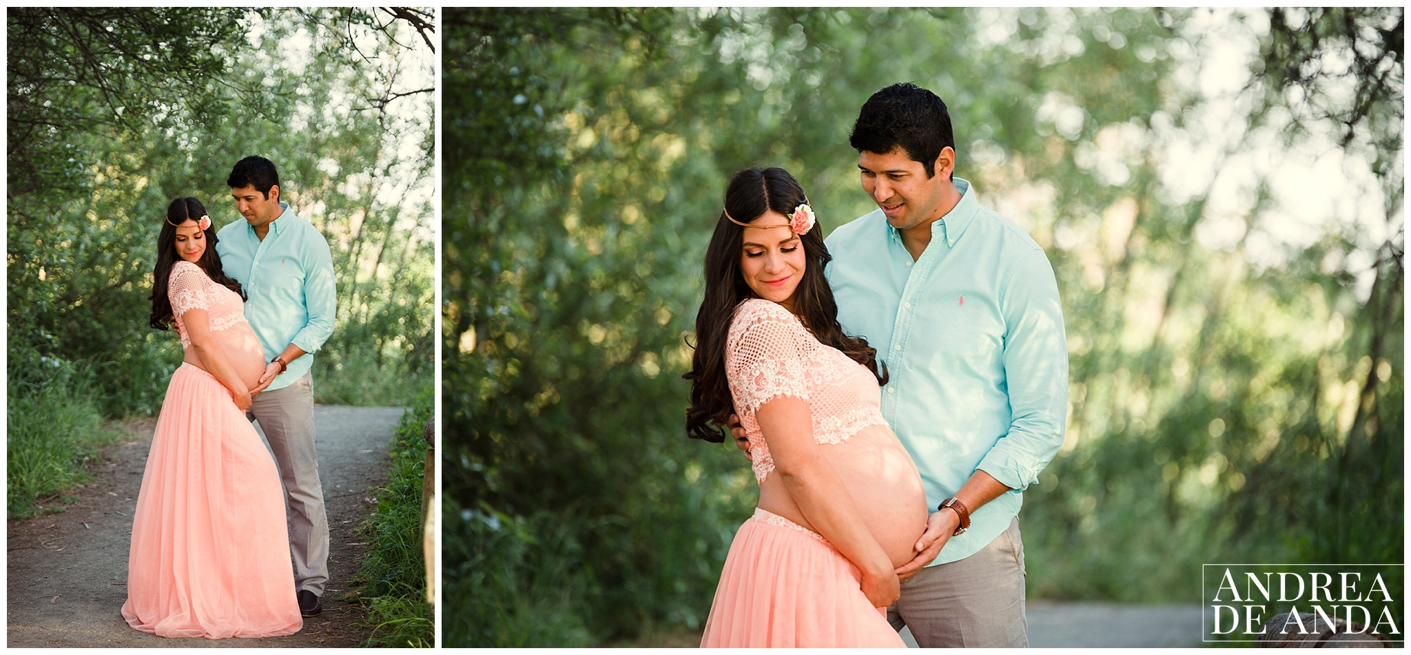 Pismo beach maternity session_ Andrea de Anda Photography__0004.jpg