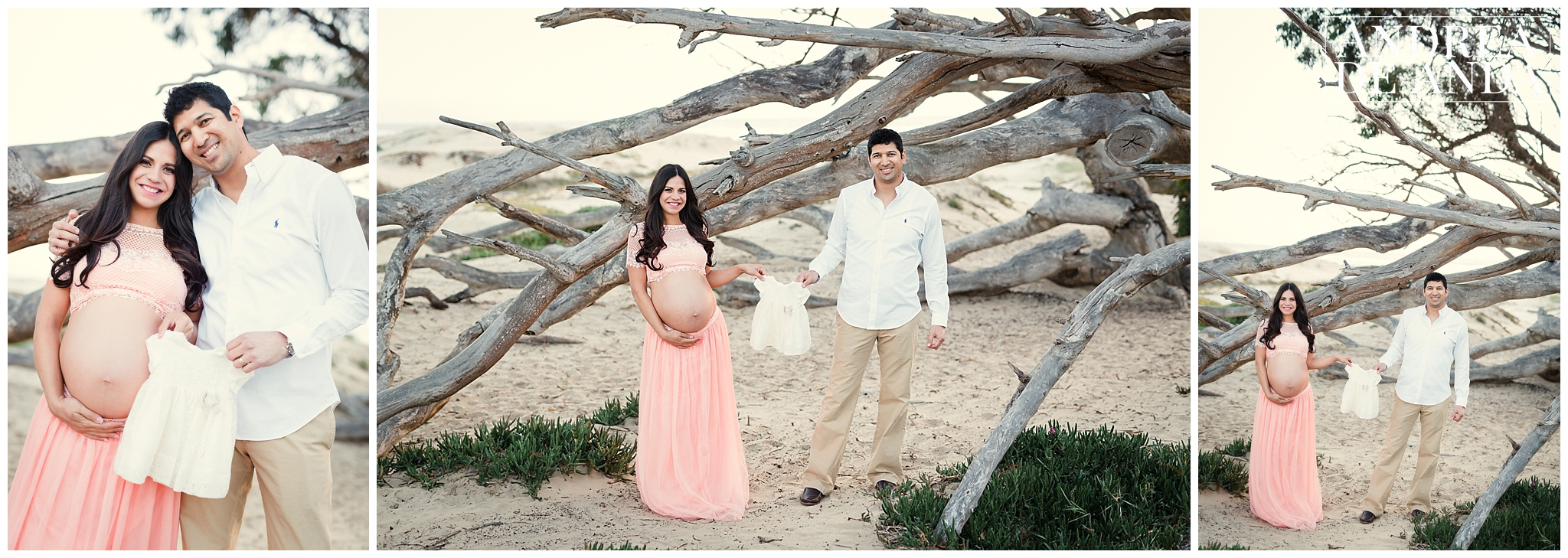 Pismo beach maternity session_ Andrea de Anda Photography__0009.jpg