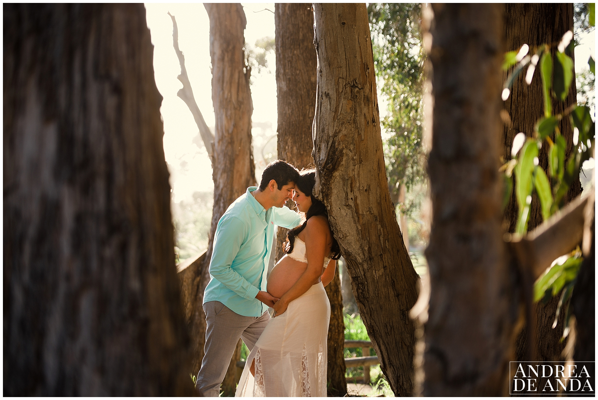 Pismo beach maternity session_ Andrea de Anda Photography__0013.jpg