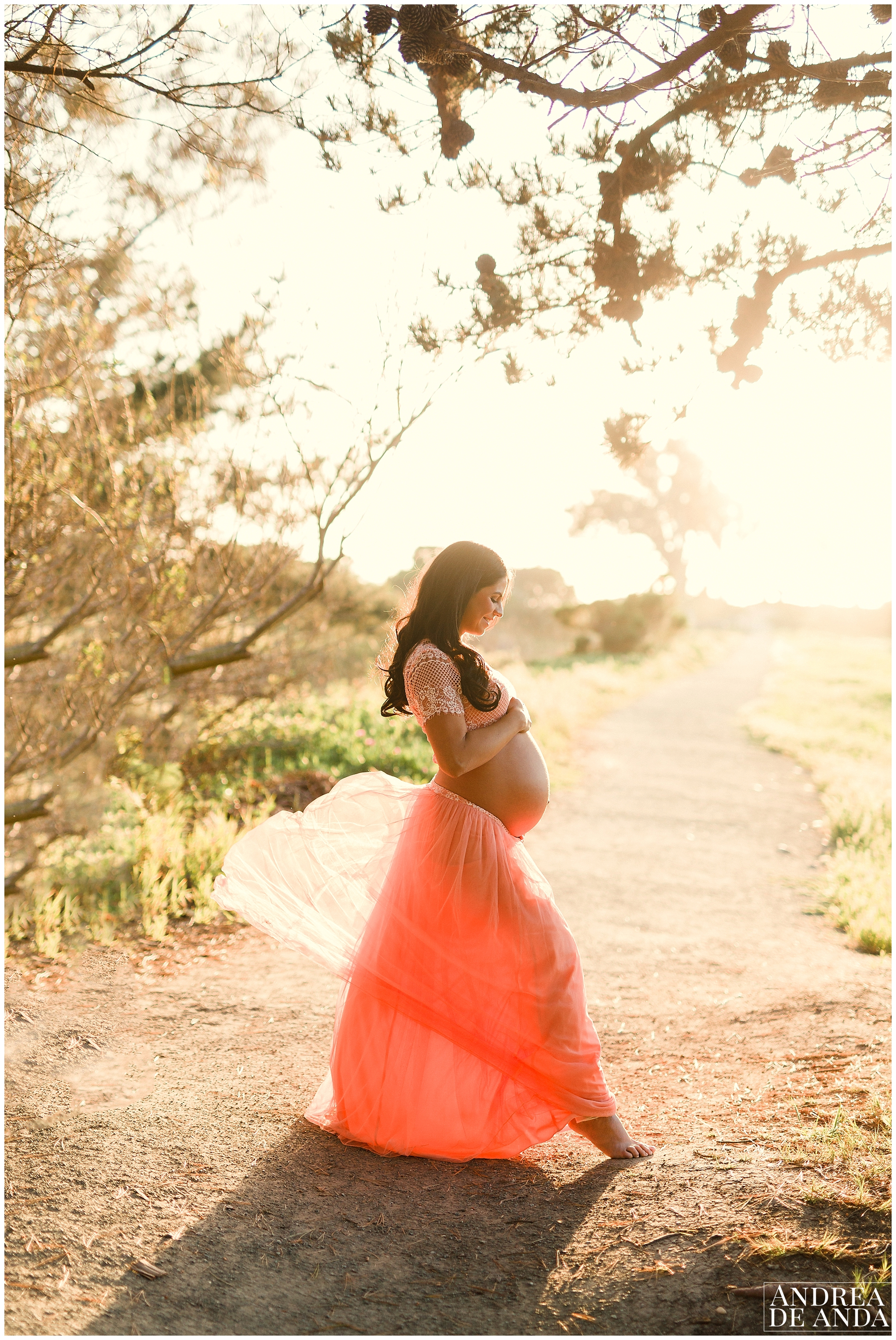 Pismo beach maternity session_ Andrea de Anda Photography__0016.jpg