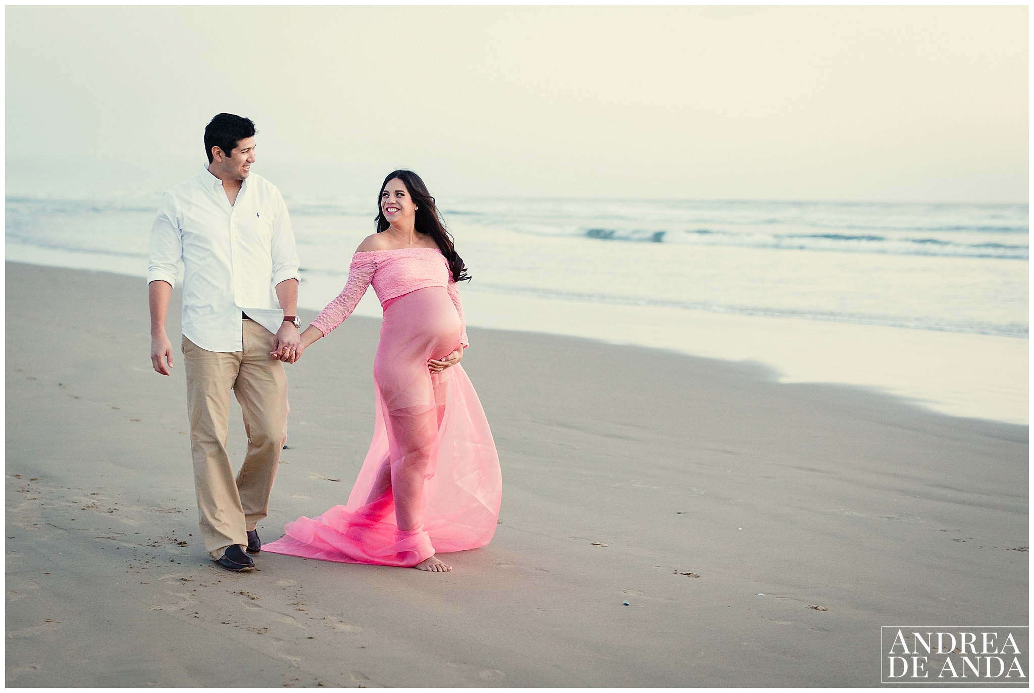 Pismo beach maternity session_ Andrea de Anda Photography__0021.jpg